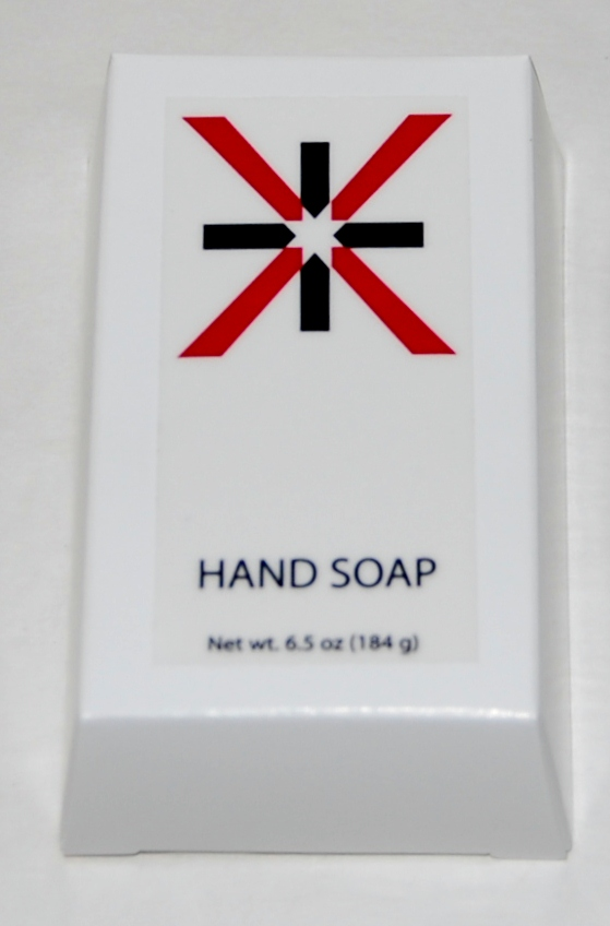 Kein Cross Signature Bath Bar 6.5oz