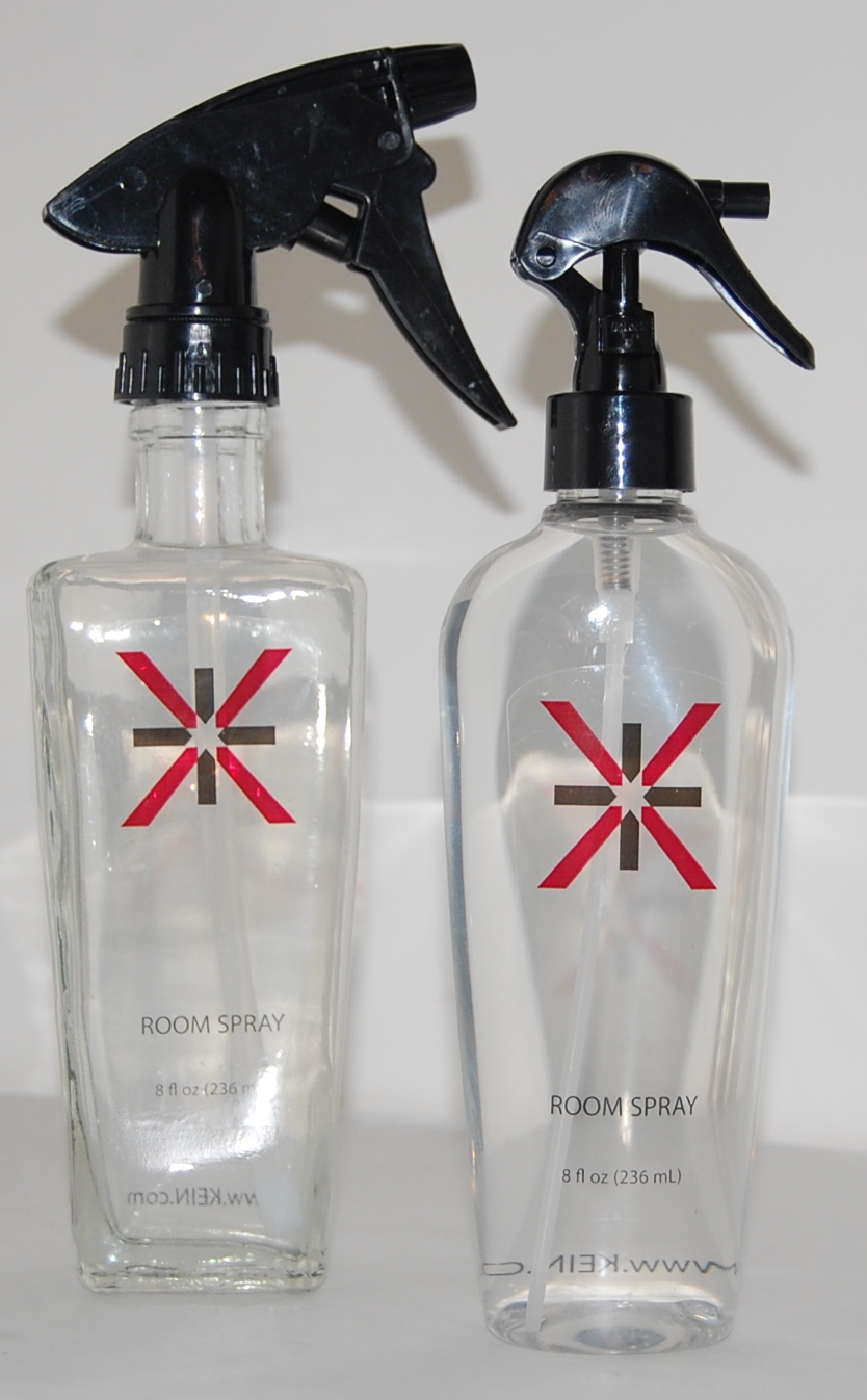 Kein Cross Signature Room Spray