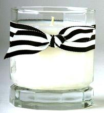 KEIN Lily Candle