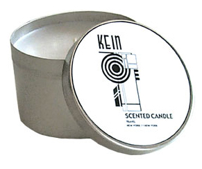 KEIN Scented Candle