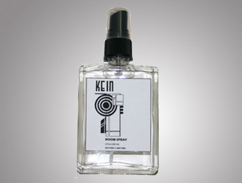 KEIN Room Spray