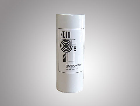 KEIN Foot Powder